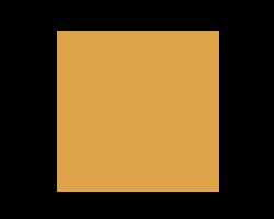 Das Online Kloster Logo